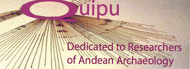 What is a Quipu?
